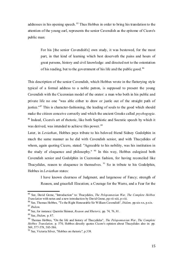 nature of virtue essay 2018-06-11 has more to do with character and the nature of what it is to be human, than with the rights and wrongs of actions instead of concentrating on what is the right thing to do, virtue ethics  virtue ethics essay - virtue,.
