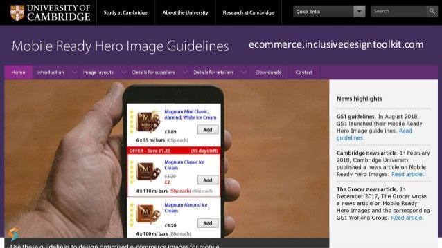 ecommerce.inclusivedesigntoolkit.com
