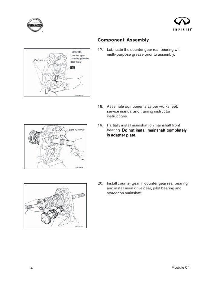 manual trasmision service. Black Bedroom Furniture Sets. Home Design Ideas