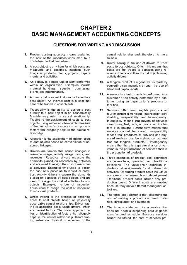 94638417 solution manual managerial accounting hansen mowen 8th editi rh slideshare net solution manual for managerial accounting solution manual managerial accounting hansen mowen chapter 12