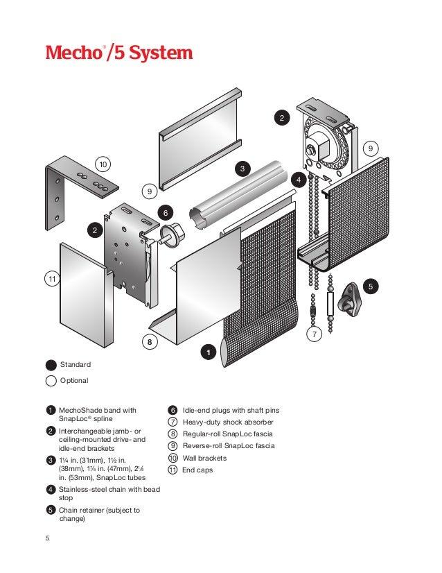 l10228mecho5brochure 6 638?cb=1472704490 l10228_mecho5_brochure mechoshade systems wire diagram at soozxer.org