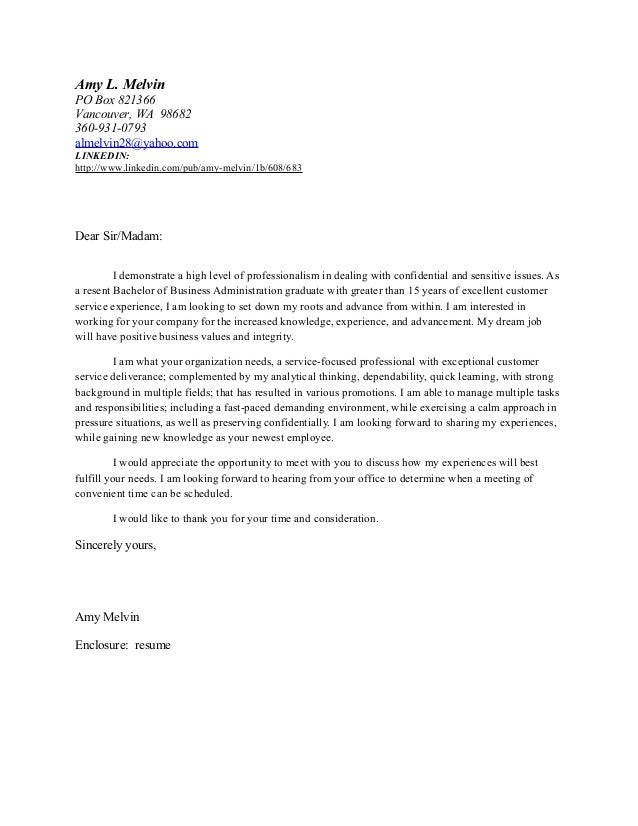 Copy paste cover letter free essaysbank for Copy of a good cover letter