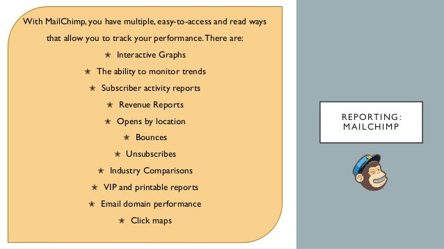 icontact email marketing reviews pricing and alternatives