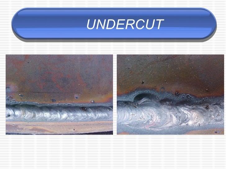 9488085 welding-defects