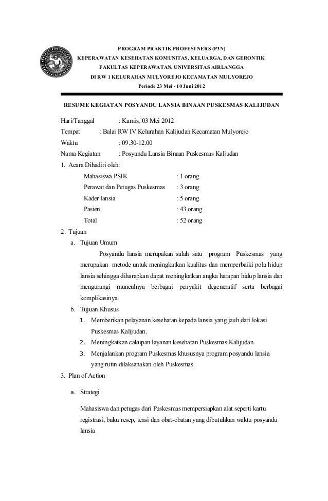 94956101 Lap Posyandu Lansia