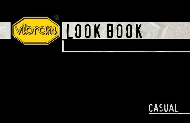 Vibram_1110_Casual_Lookbook_Proof