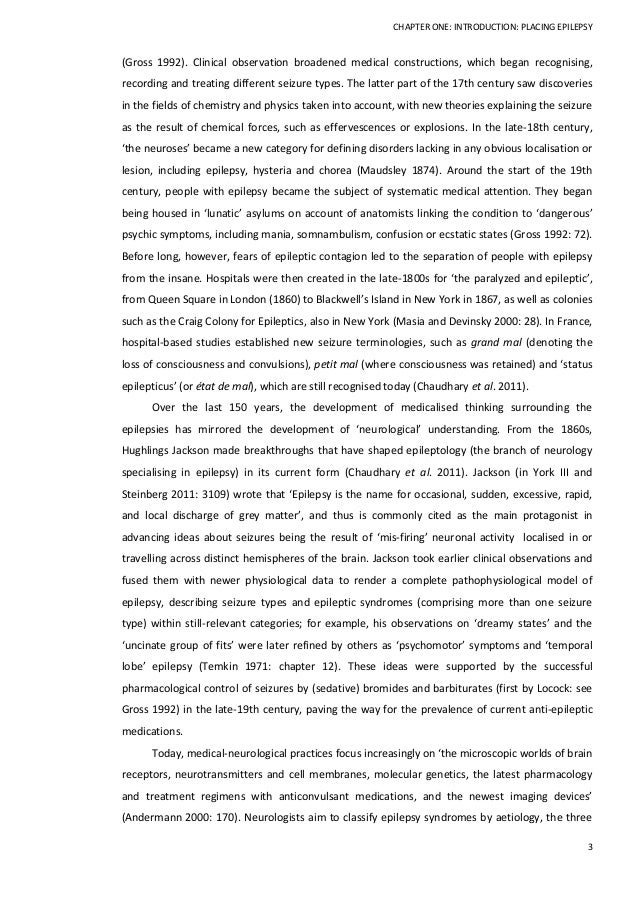 Mezzo cammin sonnet analysis essay