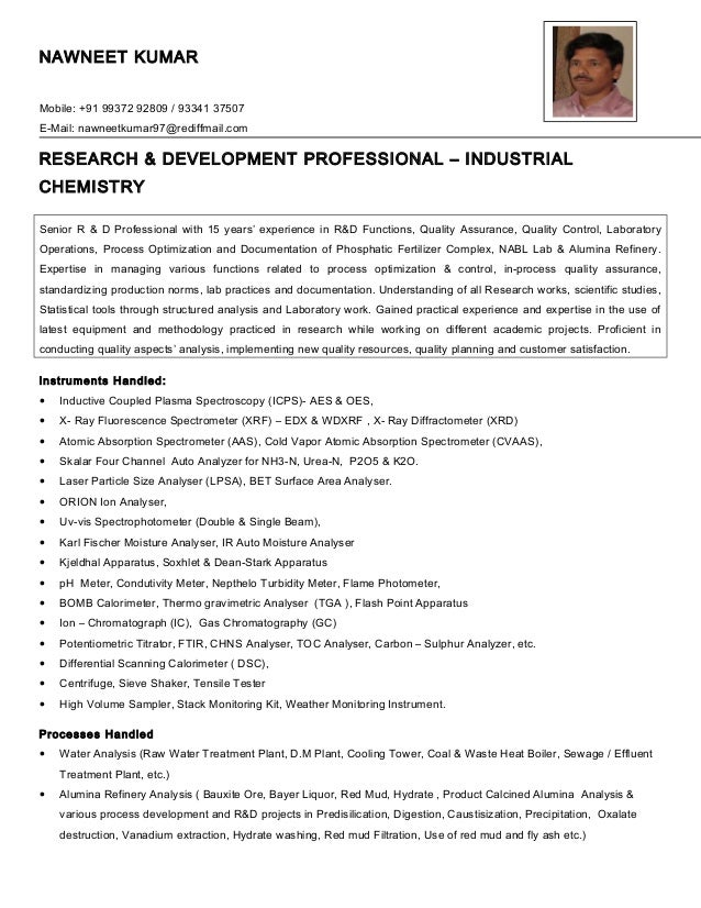 kindly find attached my resume for your consideration 28