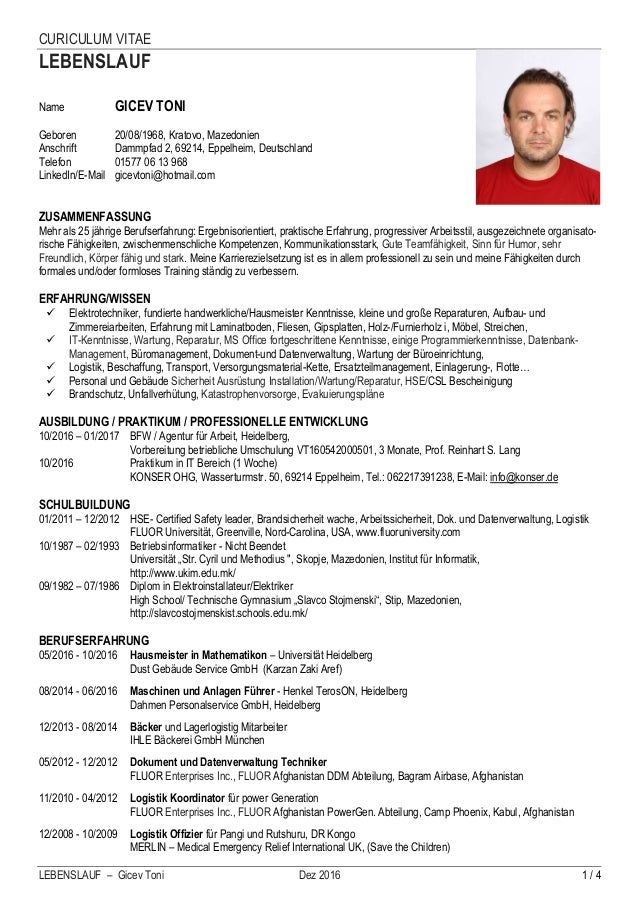 fitness trainer resume best fitness and personal trainer