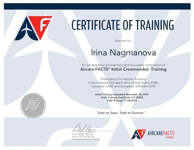 facts-initial-cabin-crew-training-certificatenagmanova-1-638 Cover Letter For Hotel Front Office on sample letters to office office, cover letter for office manager, cover letter samples office, sample resume for front office, cover letter for office management, job cover letter for office, cover letter for front desk,