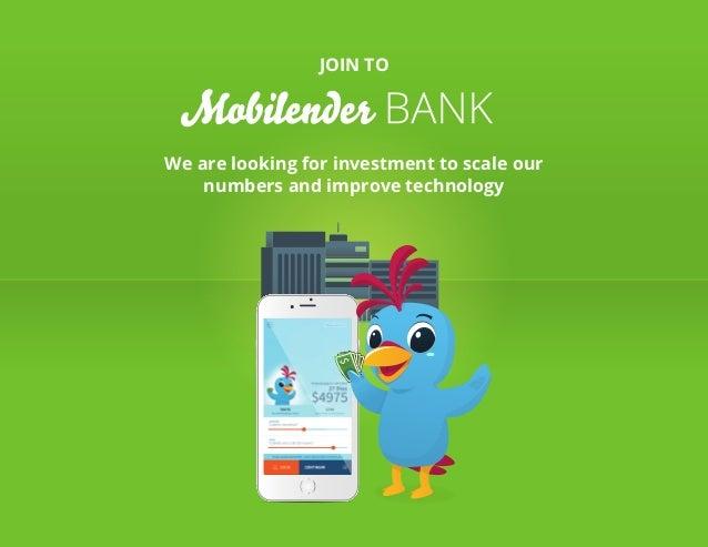 mobilender-bank-presentacion