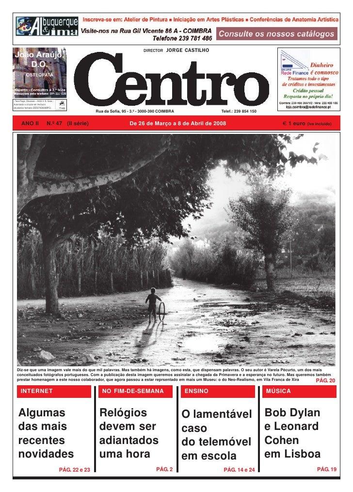JORGE CASTILHO                                                                                    DIRECTOR     | Taxa Paga...