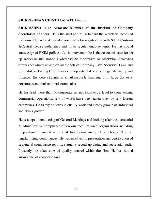 Fianl Report For Industril Practice School 110652064