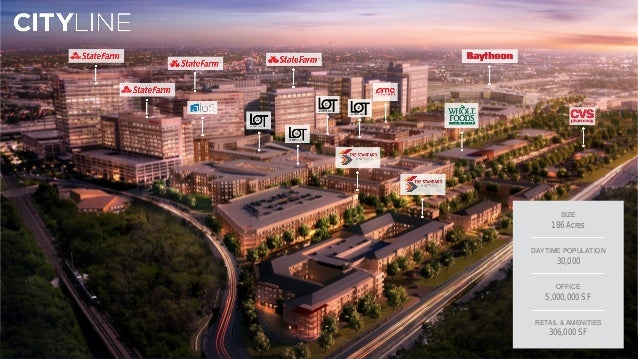 Location Of Toyota Headquarters In Plano Tx City Of