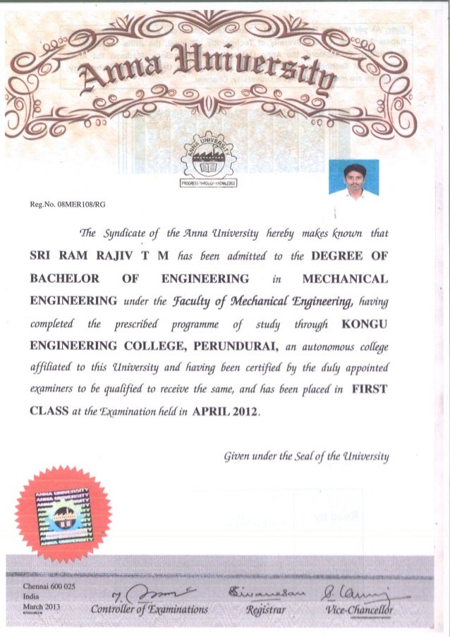 Certificate degree certificate yadclub Choice Image