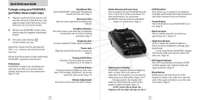 9500ix ownersmanual rh slideshare net