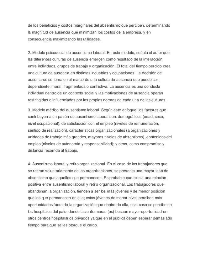 Great awakening essay