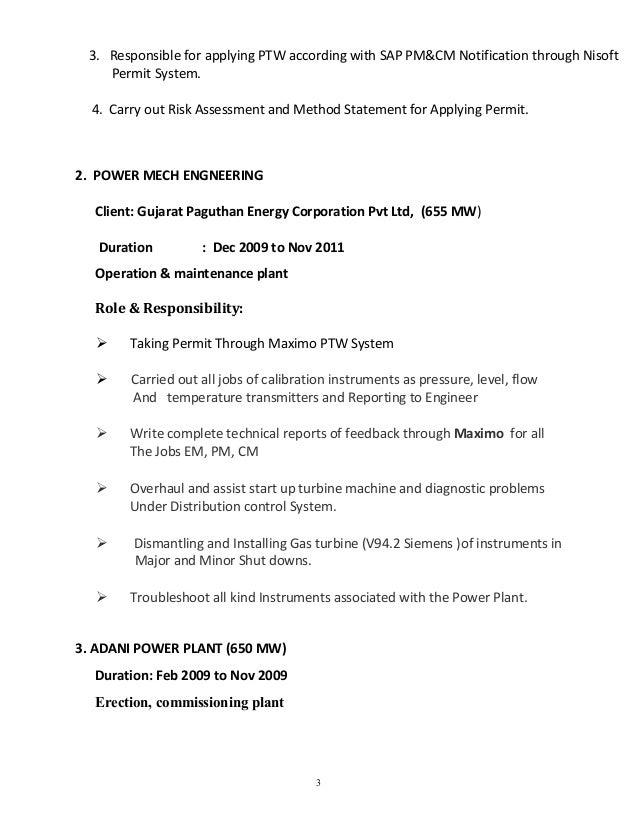 Ottawa\'s Essay/Assignment Writer - 24/7   tutors, languages   Ottawa ...