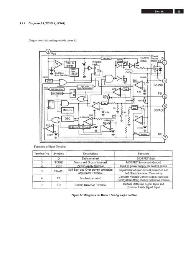 9537 chassis sk4 0_l-ca_manual_de_servicio