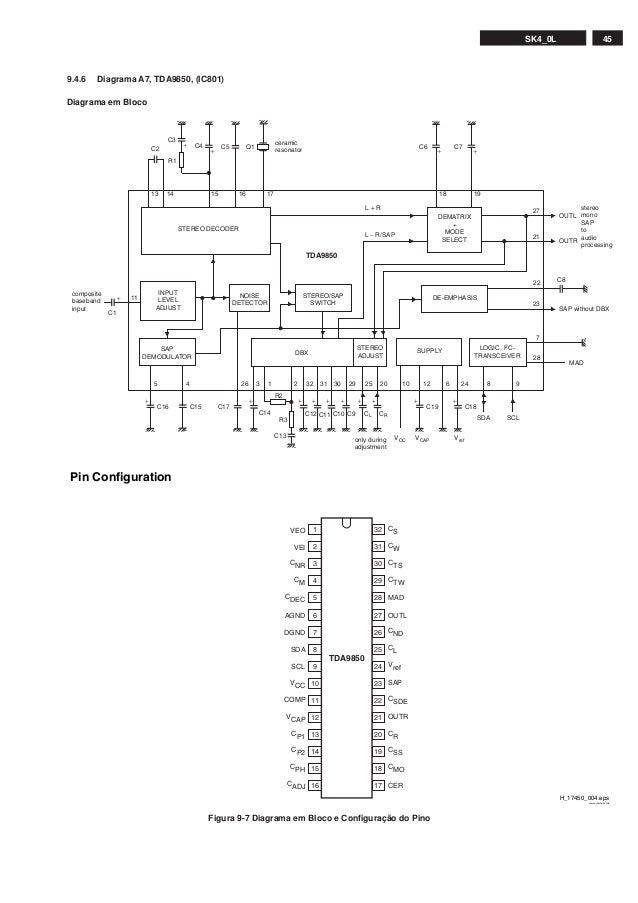 9537 chassis sk4.0_l-ca_manual_de_servicio