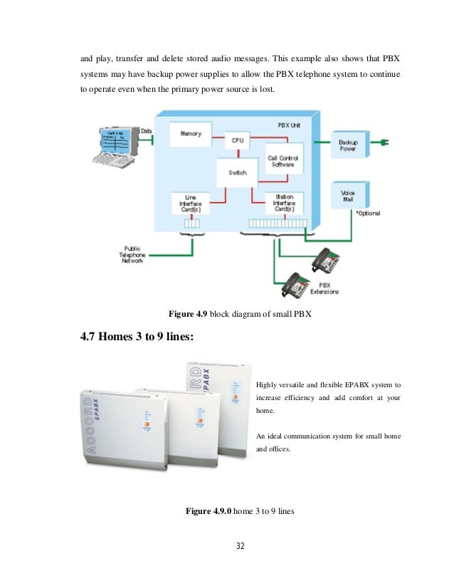 788 moreover Rj45 Pinout Diagram further Motorola 20MaxTrac  20Radius 20and 20GM300 20Series 20Introductory 20Information together with Rj45 Socket Wiringreviews Photos as well How To Install An Ether  Jack For A Home  work. on t568b wiring diagram