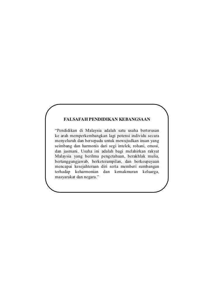 stpm 954 math t coursework 2014 sem 2 1 stpm/s(e)954 peperiksaan sijil tinggi persekolahan malaysia (malaysia higher school certificate examination) mathematics (t) syllabus and specimen papers.