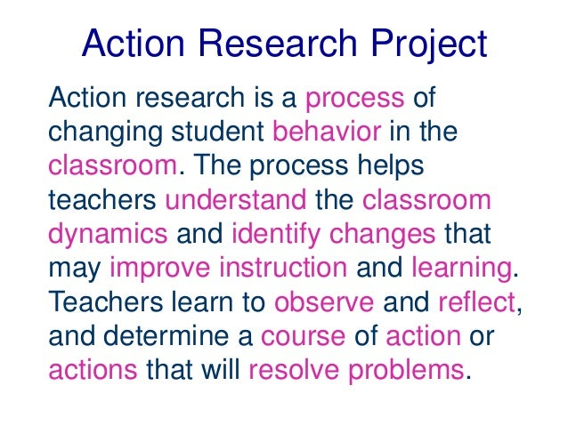 action research project 2 abstract i have conducted a qualitative action research project focusing on student perceptions of the impact of visual culture on teens including popular media.