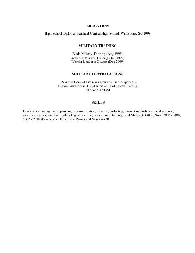 Head Athletic Trainer Cover Letter resume samples head athletic ...