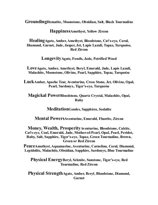 95592666 wicca-a-guide-to-magick-1