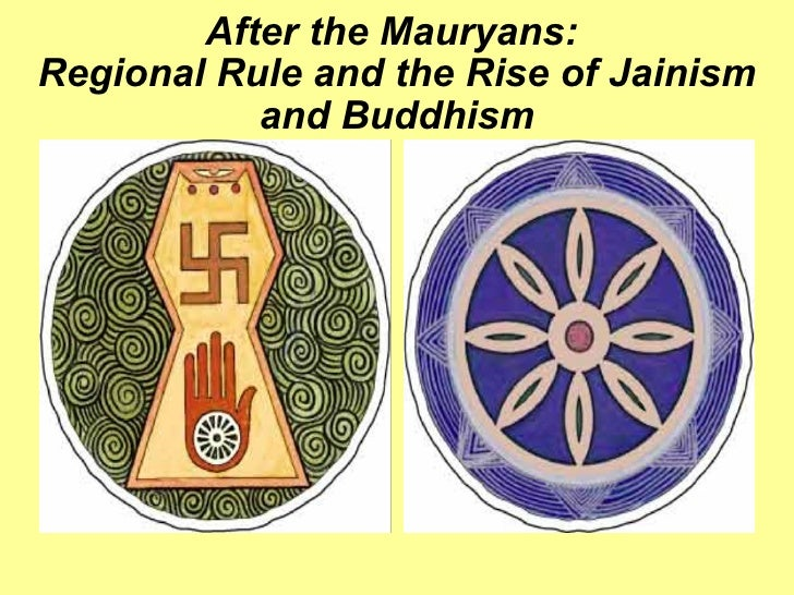 the differences and similarities between jainism and hinduism Both jainism and sikhism are faiths native to the indian subcontinent  it is placed between the wooden rollers and crushed  jainism and hinduism god in jainism.