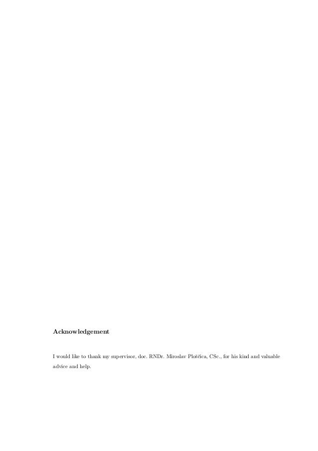 Sujets de dissertation historique