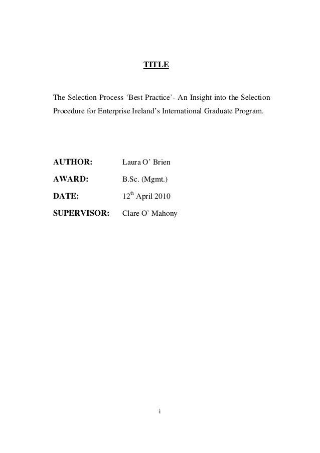 fabio babey dissertation