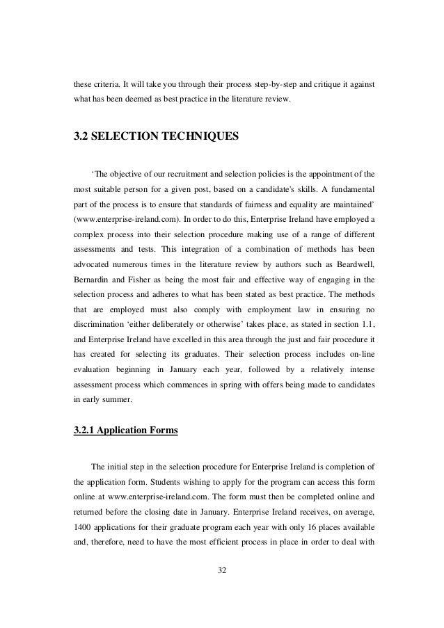 dissertation avec plan dialectique Le plan dialectique en dissertation un impératif pour répondre aux questions fermées   puis continuer en défendant largement la thèse avec deux autres.