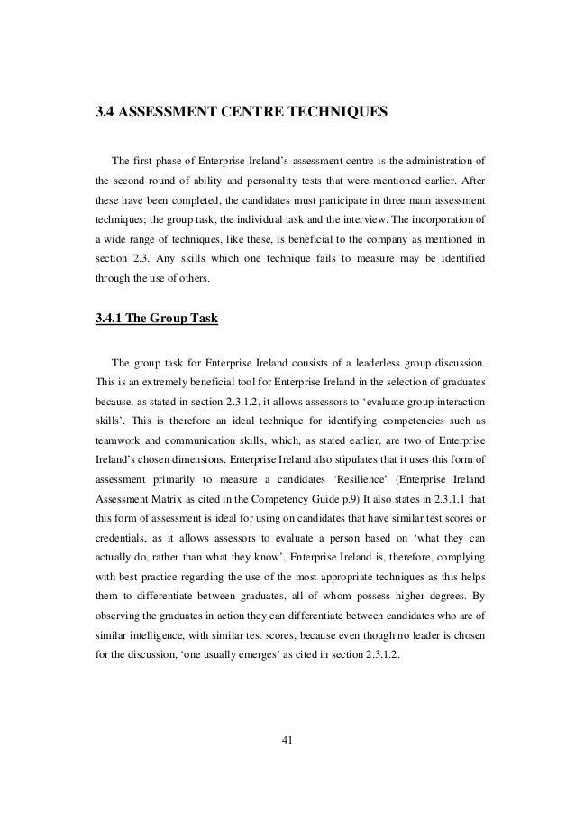 dissertation human resources management llc