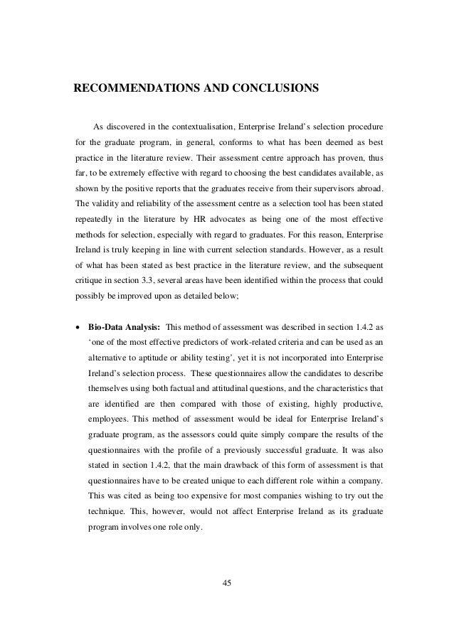 Nickel and dimed rhetorical analysis essay image 7