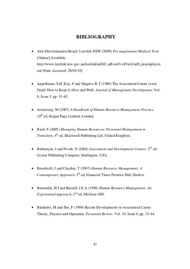 human resource 11 essay Essay on human resources article shared by human resources are playing an important role in attaining economic development of a country economic development of country involves proper utilisation of its physical resources by its labour force and other forms of manpower for the proper.