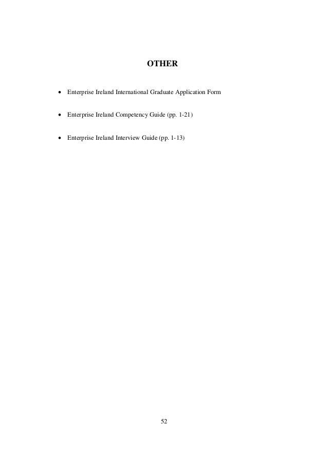 fundamentals of human resource management torrington pdf
