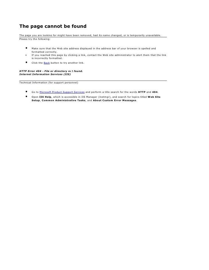 StudentOrientationWebCT6