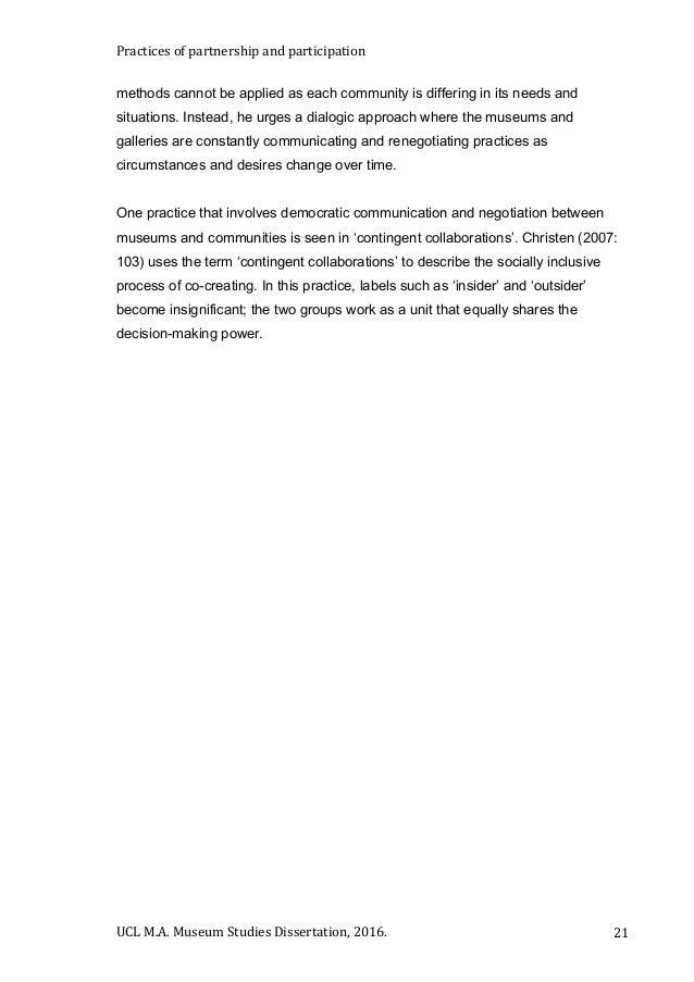 Dissertation abstracts international ann arbor
