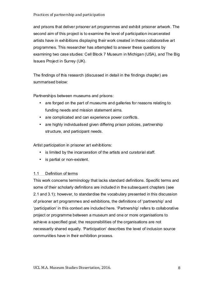 Leadership qualities research paper