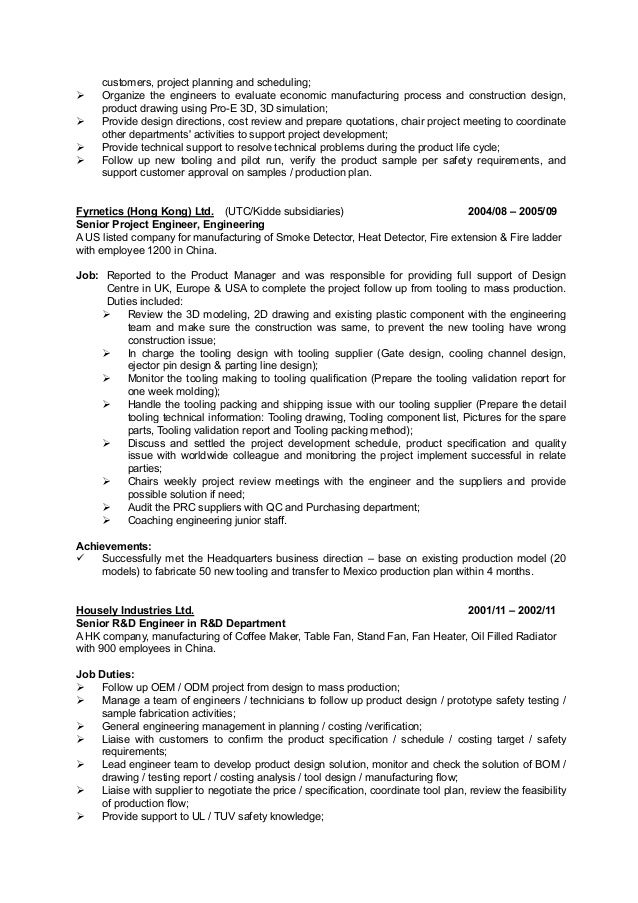 2016 11 6 revised resume  r0