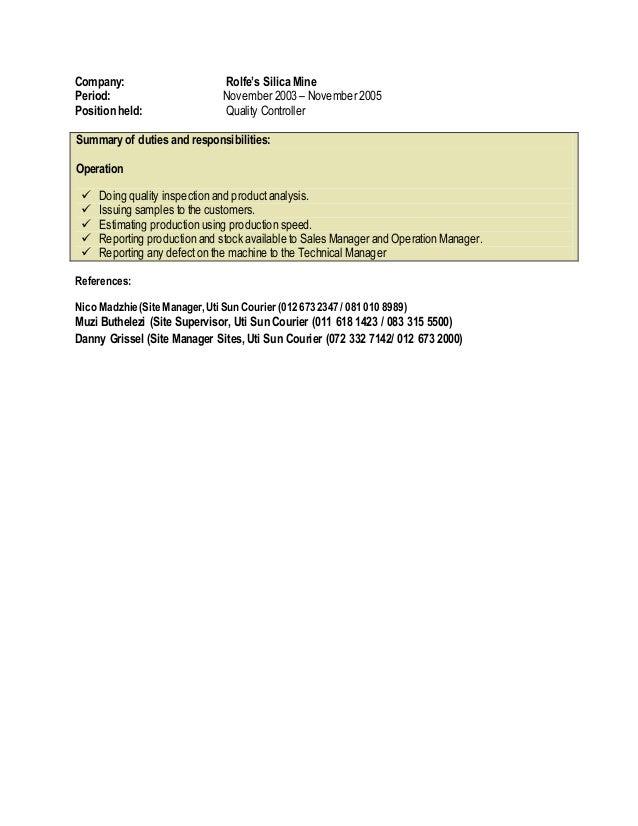 2005 january levitra online period summary