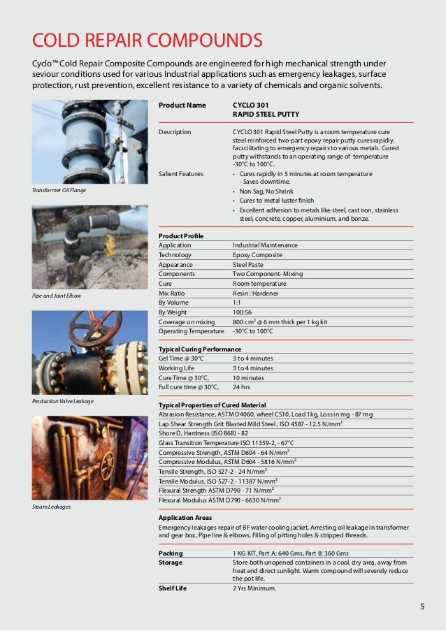 MRO Catalogue - 2016 (2) (1)