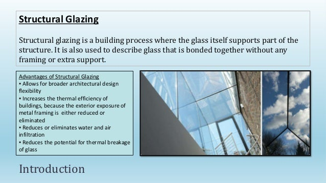 Glass Structures: Design and Construction of Self-Supporting Skins