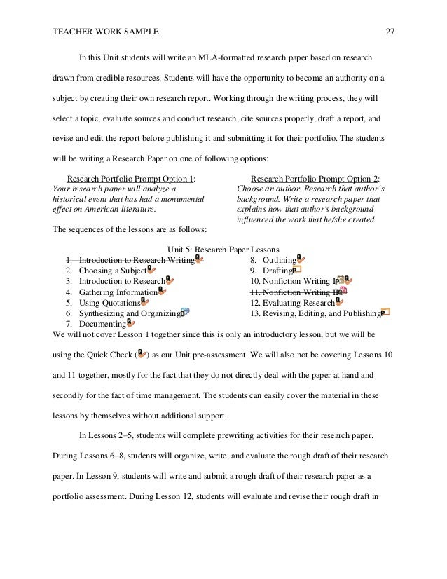 write my mba essay costing