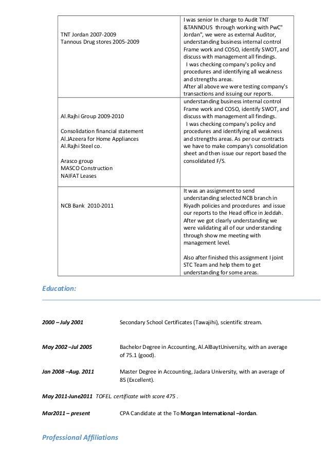 tnt swot Tnt express uk: transport and logistics - company profile & swot analysis tnt express uk: transport and logistics - company profile & swot analysis summary icd.