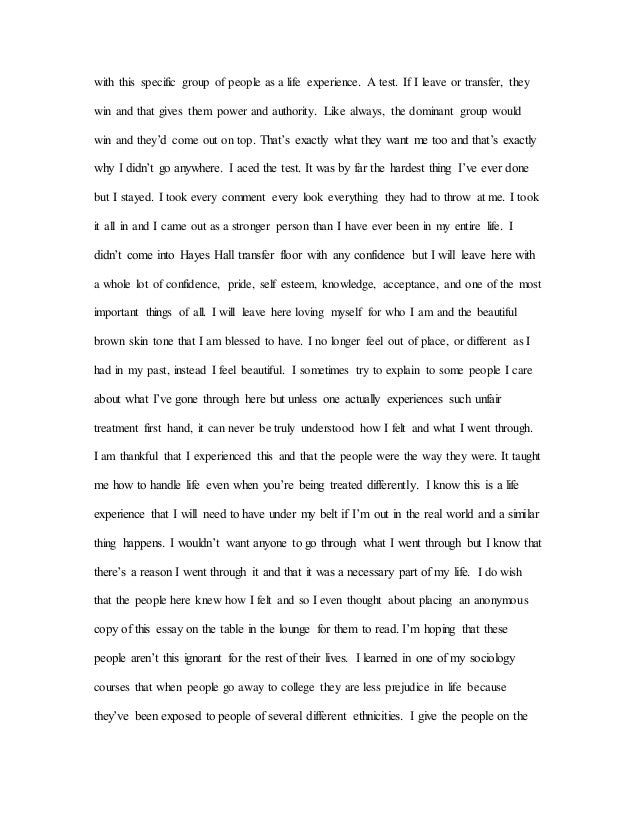 spm essay about hari raya aidilfitri