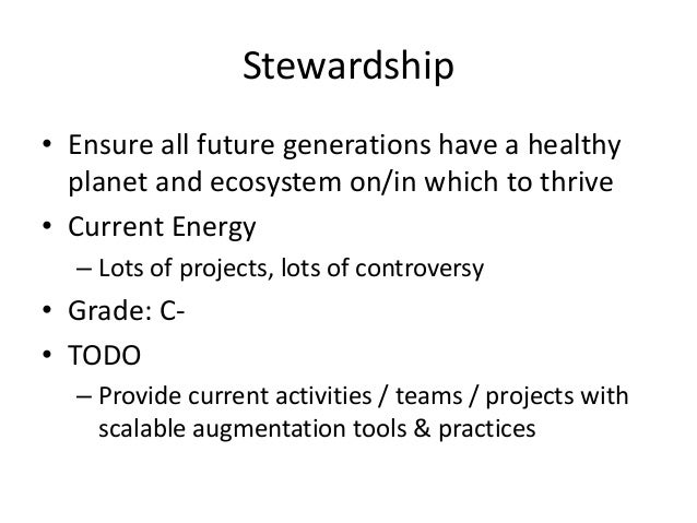 Engelbart Vision - Getting from 3.6% to the other 96.4% - University of Oslo, Norway, 20140410 Slide 3