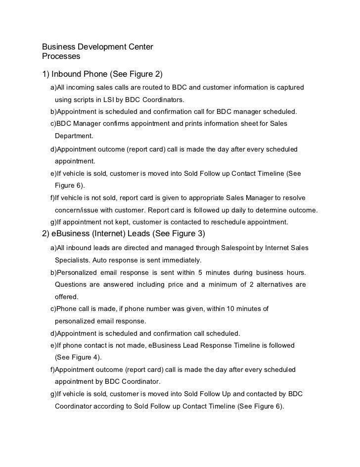 Phone Script Template. insurance scripts example budget car ...