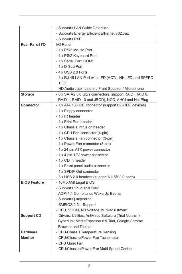 AHCI Port0 Device Error Press F2 to Resume ... - YouTube